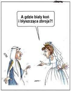Humor arabski
